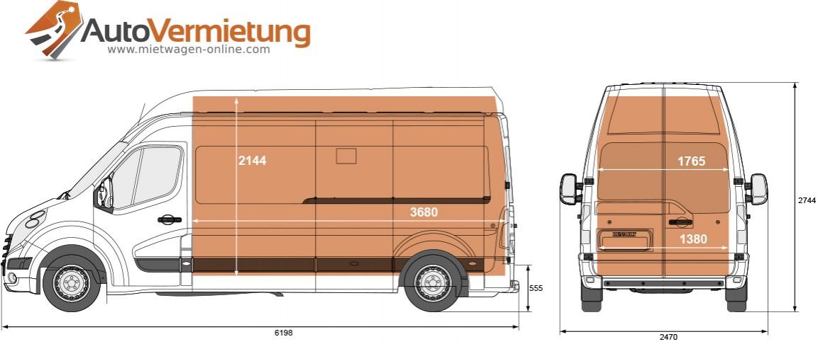 transporter mieten dortmund sprinter mieten dortmund wohndesign transporter stundenweise. Black Bedroom Furniture Sets. Home Design Ideas